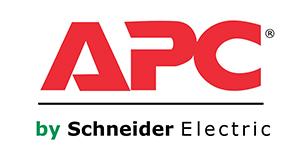http://boot-camp.net/media/sponsor/APC_logo.jpg